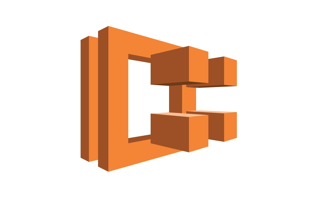 How to Set Up Hazelcast IMDG on AWS ECS