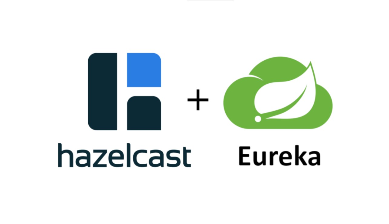 How to Use Hazelcast Auto-Discovery with Eureka