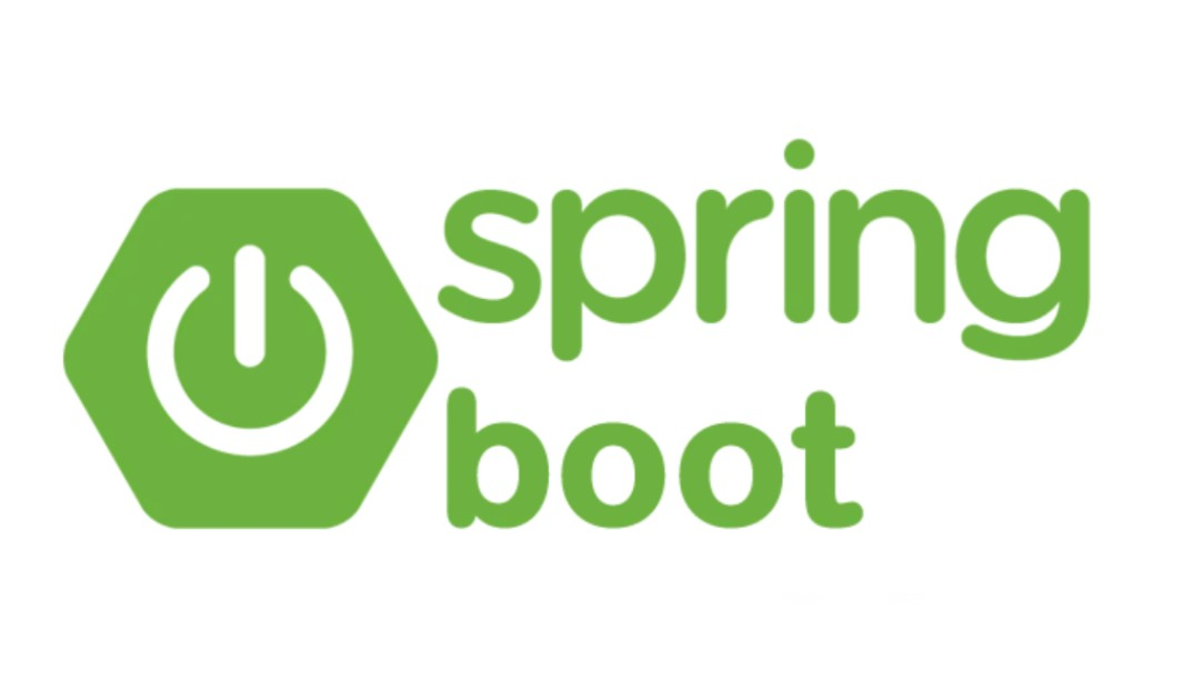 Caching with Spring Boot and Hazelcast