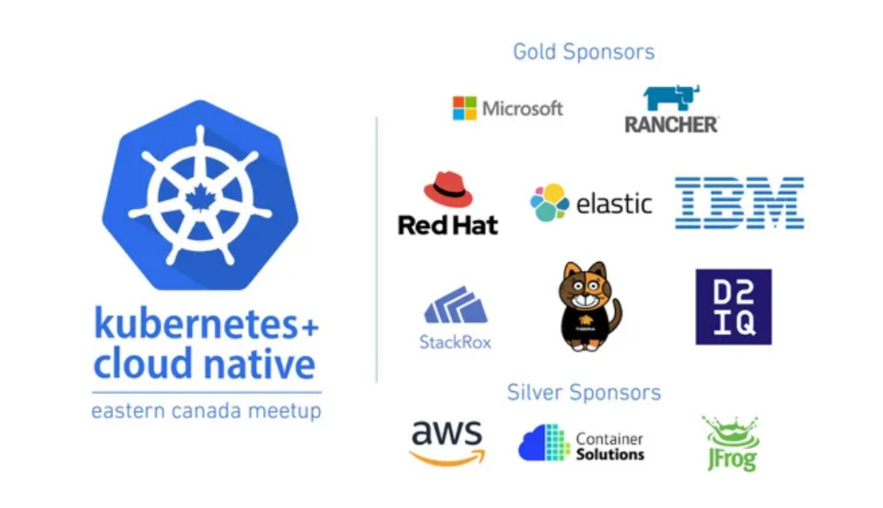 Architectural Caching Patterns for Kubernetes